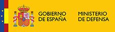 Ministerio de Defensa España