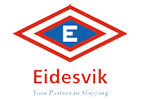 Eidesvik Shipping AS