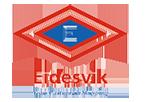 Eidesvik Shipping AS