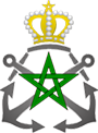Royal Moroccan Navy