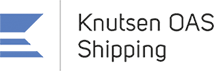 Knutsen Oas Shipping