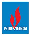 Petrovietnam (Vietnam)