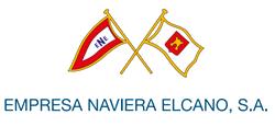 Naviera Elcano