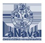 Construcciones Navales del Norte