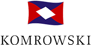 Komrowski Group