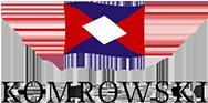 Komrowski Group