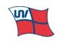 Unión Naval de Valencia