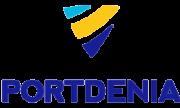 Portdenia