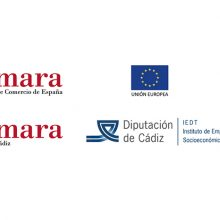 FRIZONIA recibe el apoyo de la Cámara de Comercio de Cádiz para ColombiaMar 19