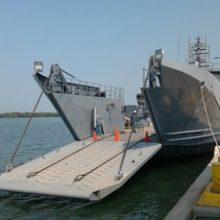 FRIZONIA consigue el contrato para el sistema HVAC de un nuevo buque BDA MKII para COTECMAR