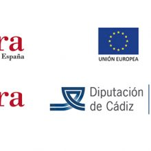 FRIZONIA receives the support of the Chamber of Commerce of Cádiz for Nor Shipping 19