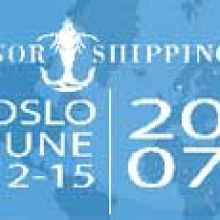 CF HVAC will be present in Nor-Shipping 2007