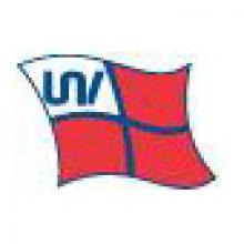 FRIZONIA contratada para la C/471 de UNV