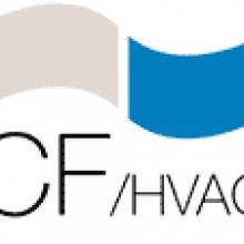 FRIZONIA contracted for CF/HVAC in B/NG-9000C-HPE