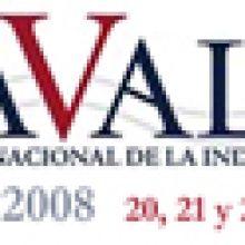 FRIZONIA will be present in NAVALIA 2008