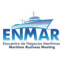 ENMAR 2019