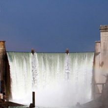 """Frizonia has delivered the Air Conditioning System of the """"Cambambe 2"""" Hydroelectric Power Plant in Angola"""