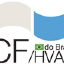 New company CF HVAC do Brasil