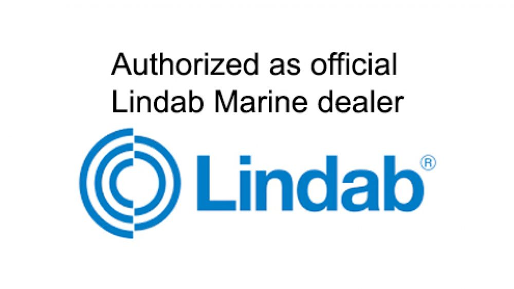 FRIZONIA new LINDAB marine dealer in Spain and Portugal