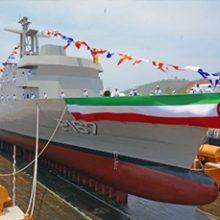 FRIZONIA ejecuta la puesta en marcha del sistema de Gambuzas Frigoríficas del buque ARM «Jalisco» para SEMAR