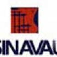 FRIZONIA will be present in SINAVAL 2007