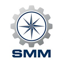 SMM 2020/21