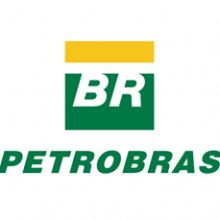 FRIZONIA gets the CRCC certificate as supplier of PETROBRAS (Brazil)
