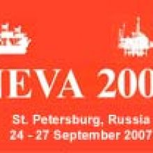 CF HVAC will be present in NEVA 2007