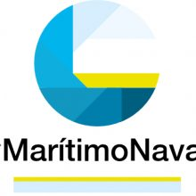 New board of directors in CADIZ NAVAL MARITIME CLUSTER