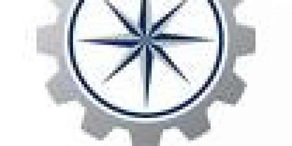Imagen en miniatura de entrada