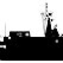 FRIZONIA in Offshore Patrol Vessels (POV)
