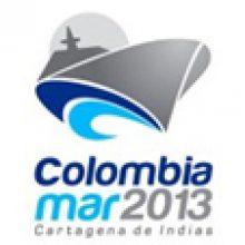 FRIZONIA estará presente en ColombiaMar13