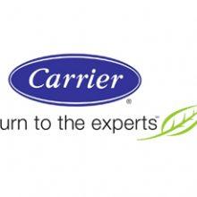 FRIZONIA firma el Código Ético de UTC CARRIER